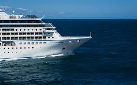Azamara Journey Deck Plan 2017 by Azamara Journey Cruise Ship 2017 And 2018 Cazamara Journey