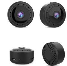 wifi mini kamera wifi unsichtbare badezimmer versteckte kamera drahtlose hd 1080p indoor hause kleine sicherheit mini wifi kamera