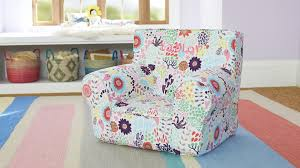 Furniture: Best Pottery Barn Couch Covers For Simple Interior ... Fniture Ektorp Loveseat Cover Slipcover Pottery Barn Parson Chair Covers Home Ideas Couch Slipcovers For Charleston Living Room Marvelous Overstuffed Sofa Waterproof Ikea Slip Patio Kitchen Riviera Rectangular Ding Table Set Z Ottoman
