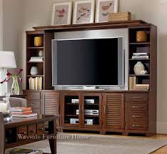 Perfect Wayside Furniture Hours Also Interior Decor Home with