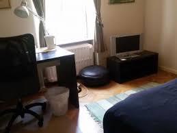 chambre d ho chambre d hôtes location chambres waterloo