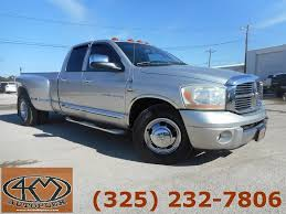Trucks For Sale In Abilene, TX 79605 - Autotrader Abilene Texas 1950s Hemmings Daily Chrysler Dodge Jeep Ram Dealer In Tx Ft Worth 2011 Gmc Sierra 1500 Sle 3gtp2ve35bg253984 Lithia Toyota Of Used 2008 Ford F150 149995 20 79605 Carfax 1owner Located Blake Fulenwider Clyde New And Car Trucks For Sale In Tx 2018 F350 King Ranch 2006 Chevrolet Silverado 2500hd Lt1 Sales Lawrence Hall Buick A San Angelo Fort 2019 Near Hanner Garys Automotive Truck Service Expert Auto Repair Trailers Mid Tex Loadtrail Flatbed