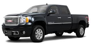 Amazon.com: 2011 GMC Sierra 2500 HD Reviews, Images, And Specs: Vehicles 2011 Gmc Sierra 2500hd Information Used 1500 Sle Ext Cab Standard Box 4wd 1sb For Sale Slt 4x4 Youtube Preowned Crew Pickup In Greeley Sale Winkler Manitoba 10403718 Auto123 Sl Nevada Edition Alloy Wheels Salt Lake Rochester Mn Twin Cities