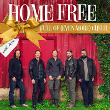 Full of Even More Cheer by Home Free on Apple Music