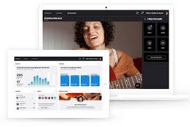 skype pour bureau microsoft lance la préversion de skype professional account une