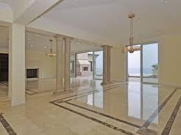 Innovative Ideas Marble Floor Living Room Design Home