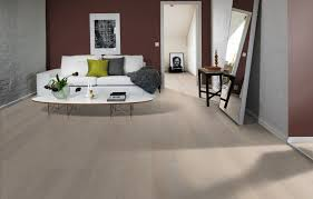 Kahrs Engineered Flooring Canada by Kahrs Canvas Oak Strobe 5