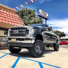 Instagram Photo By Gomez Custom Wheels (@gomez_custom_wheels ... Virden Maline Motor Products Ltd Buick Chevrolet Gmc Dealer In Motors On The Move Lifted Truck Problems Trucks Tom Bell Redlands Moreno Valley San Bernardino The Red White Blue Dodge Ram 1500 Full Hd Wallpaper And Background Image 1920x1080 2014 Silverado Reaper First Drive Trucks Memes Toyota For Sale Bestluxurycarsus Are Men Less Manly This Generation Page 3 Kanye West Forum Nutz D251 Rimulator Badass Country