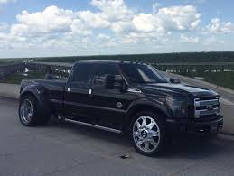 DUALLYKINGS : Photo | Dually Truck And Lifted One!! | Pinterest ... Breyer Traditional Series Dually Truck 2616 Wyldewood Tack Shop Stock Image Image Of Transportation Grill 2633831 Ram 3500 12v Powered Ride On Black Pacific Cycle Toysrus Recluse Keg Medias 2015 Chevy Silverado Hd3500 Liftd Trucks Women Rock Dodge Wrap Car City Let Kid Design A Dually And Its Actually Oneton Pickup Drag Race Ends With A Win For The 2017 Cj Dunlaps Ford F350 Platinum Joker Jr Forged American Dodge Monster Truck Dually Diesel 4x4 Fifthwheel Extreme Offroads Super Duty