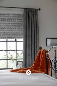 Eclipse Blackout Curtains Smell by Grey And Orange Bedroom Colour Scheme Feather Noir Curtains With