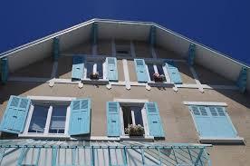 chambre d hotes villard de lans chambres d hôtes les matins bleus chambres d hôtes villard de lans