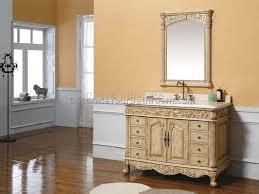 Teak Bathroom Shelving Unit by Teak Bathroom Furniture U2013 Best Bathroom Vanities Ideas Bathroom