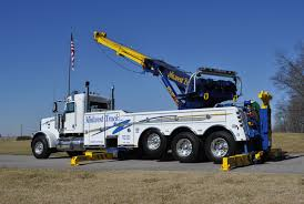 100 New Tow Trucks For Sale Midwest Truck S And Service Inc Ing Company FIRED