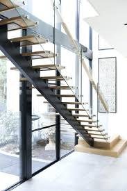 Modern Banister Styles Stairs Modern Stair Railing For Cool ... Best 25 Modern Stair Railing Ideas On Pinterest Stair Wrought Iron Banister Balusters Stairs Design Design Ideas Great For Staircase Railings Unique Eva Fniture Iron Stairs Electoral7com 56 Best Staircases Images Staircases Open New Decorative Outdoor Decor Simple And Handrail Wood Handrail