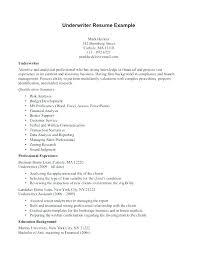 Lvn Resume Objective Sample Resume Resume Examples Resume Objective