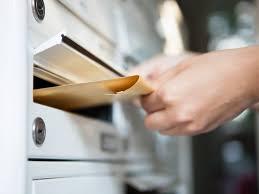 wohnung kündigen mietvertrag kündigen mit muster pdf