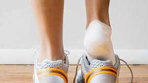 the best sneakers for walking health
