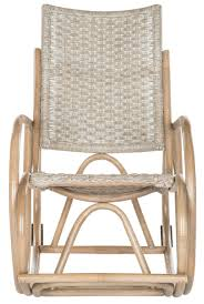 Wayfair Furniture Rocking Chair by Sea8035a Rocking Chairs Furniture By Safavieh
