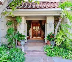 maison familiale à vendre à chatsworth californie 7 chambres