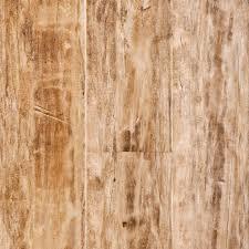 Kensington Manor Handscraped Laminate Flooring by 12mm Pad High Sholes Hickory Laminate Dream Home Kensington