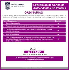 Trámites Y Servicios De La SFP Infórmate Y Ponte En Contacto