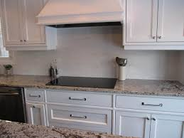 fotosearch coupon code painted kitchen cabinets images granite
