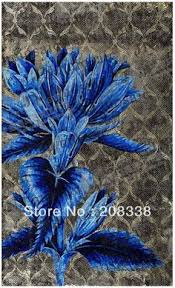 sicis tile mosaic flowers tile to tile mosaic