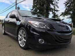 Mazda Imports   Import Mazda Cars From Japan   Used JDM Mazdas For ...