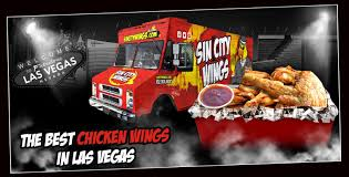 Sin City Wings | Food Truck Las Vegas – SinCityWings – Medium Food Truck Extravaganza Las Vegas Rentnsellbdcom May 11 2012 Nv Nom Food Truck Serves Customers A Fancy Stock Photos Images Alamy Sincity Dragons Frenzy Free Great American Foodie Network Gossip The Race Season 9 Preview And Party Events Yelp Today Dont Miss Friday At First Dude Wheres My Hotdog Is Nevada Catering Culinary Union Building Wall Of Taco Trucks Outside Trumps Sticky Iggys Mobile Service A Bacon Is About To Be Unleashed On An Unsuspecting