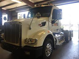 Rush Peterbilt Truck Leasing And Rentals, 9727 Cherry Ave, Fontana ... Ubers First Selfdriven Truck Delivery Was A Beer Run Recode Rush Truck Centers Relocates Cleveland Facility Fleet Owner Cadian Equipment Finance Magazine Summer 2018 By Lloydmedia Inc Sold 2017 Peterbilt 389 Flat Top For Sale Center Unity Is Our Strength One Idlease Home Peterbilt Of Wyoming Leasing Competitors Revenue And Employees Owler Annual Sponsors National Vehicle Association Nvla Exxonmobil Salute The Unsung Heroes Of Uhl Sales New Used Heavy Trucks Service Parts In Center Mobile Best Image Kusaboshicom Raven Transport To Deploy 115 Additional Lng