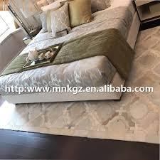 mnk patchwork rindsleder teppich schlafzimmer teppich buy master schlafzimmer teppich schlafzimmer rindsleder teppich patchwork rindsleder teppich