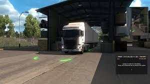 100 Truck Simulators As Close To Australian Sim As It Gets Trucksim