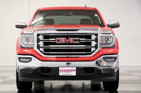 Used GMC For Sale In Clinton, MO - Jim Falk Motors