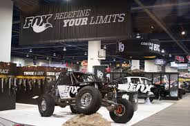 SEMA 2013: FOX Offers New Way To Tune Your Truck And SUV Ride - Off ... Fox Ford Raptor 2017 30 Rear Bypass Shocks Camburg Eeering 72018 Fox Factory Series External Qab Adjuster Heavy Duty Trucks For 2019 F150 Gets Smart And Trail Control Offroad Race Suspension Amazing Wallpapers 2014 Gmc Sierra 1500 Bds 6 Suspension Lift W 20 Shocks 25 Extended Lift Page 2 Tacoma World Moto Dealer Rources Episode 22 Of The Truck Show Podcast Gains Live