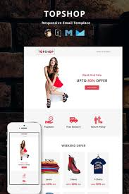 TopShop - Responsive Email Newsletter Template #67255 Tshop Seattle Rope Tote Bag Coupon Code All Trend Deals Coupon Code 2018 O1 Day Deals Up To 20 Off With Debenhams Discount August 2019 The Signal Vol 86 No 1 By Issuu Nyx Codes Sales 70 Off Uk Aug Depal Sale What Buy Before Retailer Closes All Us Stores Bewakoof Gift Get Assured 10 Cash Back On Your Order Discount Card Coupons