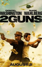 2 Guns (2013) - IMDb Wood Gas Generator Wikipedia Gulf Coast Challenge Crime Cobb County Mobile News And Baldwin Alabama Weather Fox10 Euro Truck Simulator 2 On Steam Hackers Remotely Kill A Jeep The Highwaywith Me In It Wired Home Easymile Trixnoise Tour Bill Daniel Professional Invoice App Templates Tools Invoice2go Incel Ideology Behind Toronto Attack Explained Vox Two Men And A Truck The Movers Who Care Murder Suspect Featured First 48 Acquitted Of All Crimes