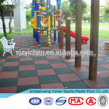 rubber flooring lowes carport rubber flooring cover buy carport