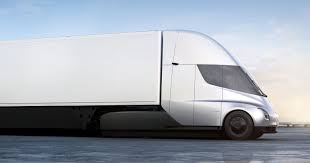 Tesla Unveils Semi-autonomous Electric Truck 55 Best Freightliner Trucks Images On Pinterest 2017 Honda Ridgeline Kelley Blue Book Volvotrucks Trucks Volvo And New Ford Transit350 Price Photos Reviews Safety Ratings Pickup Truck Best Buy Of 2018 Toyota Tacoma Vs Chevy Colorado Youtube Car Kia K2500 K2700 K3000s K4000g Commercial Vehicle Motors N88 Get A Cash Offer For Your Used Tradein In Sanford Nations Commercial Truck Values Kelley Blue Book Expired Promotion Semitruck Sale At Penske