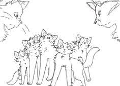 Cat 35 Cats Coloring Pages For Teens And Adults