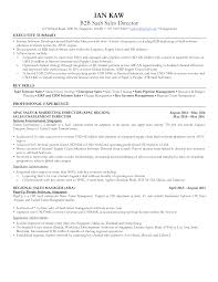 Resume Examples For Professionals Best Formatced Marketing ... Free Resume Templates For 2019 Download Now Pin By Nadine Richards On Jobs Job Resume Examples Examples For Professionals Best Formatced Marketing How To Pick The Format In Listed Type And 200 Professional Samples Housekeeping Sample Monstercom 27 Common Mistakes That Can Lose You Things 20 Executive Cxo Vp Director Resumeple Fresh Graduate Doc Curriculum Vitae Mechanical