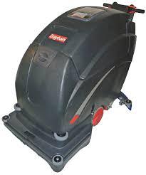 Clarke Floor Scrubber Batteries by Dayton Walk Behind Floor Scrubber Disc 26