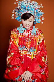 traditional chinese dresses naf dresses