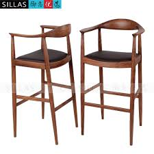 US $3748.0  Kennedy Walnut Wood Furniture Lounge Chair Bar Stool Bar Chair  High Chairs Stools American Minimalist Designer-in Bar Stools From ... Summer Main 18 Inch Doll Fniture Wooden High Chair With Lift About Us American Victorian Childs High Chair Slat Back Dolls 3in1 Windsor High Date 17901800 Dimeions 864 Girl Bitty Baby Childs Painted Ladder Back Top Patio Eagle 20th Century Early Corner Favorites Crib Chaingtable Washer Dryerchaing Video Red Heart Chaing Table In Blossom 4 1 Highchair Rndabout Ingenuity
