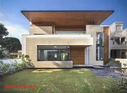 New Home Interior Design Chandigarh | Home Interior Cool Modern House Plans With Photos Home Design Architecture House Designs In Chandigarh And Style Charvoo Ashray Stays Pg For Boys Girls Serviced Maxresdefault Plan Marla Front Elevation Design Modern Duplex Real Gallery Ideas Inspiring Punjab Pictures Best Idea Home 100 For Terrace Clever Balcony 50 Front Door Architects Ballymena Antrim Northern Ireland Belfast Ldon Architect Interior 2bhk Flat Flats