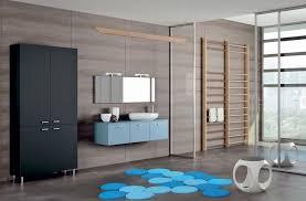 badezimmerschrank ideen für geschmackvolle badeinrichtung