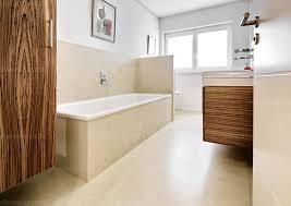fugenloses bad in cremeweiß badgestaltung bad fugenloses bad