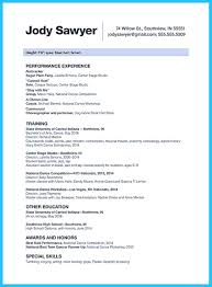 Nice The Best And Impressive Dance Resume Examples Collections ... Dance Resume For Modern Tacusotechco How To Write A Dance Resume With Sample Wikihow Dancer Examples Teacher Examples Success Sample Cover Letter Actor Audition Beginner Free For Teacher Assistant New Templates Ballet Kamilah K Williams Template Luxury Performance Pdf Format Edatabase Valid Professional Rumes Best Pertaing To Teachers Tuckedletterpresscom