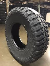 100 Cheap Mud Tires For Trucks 4 NEW 33X125018 Road One Cavalry MT 33 1250 18 1250R18