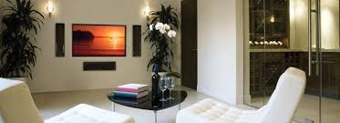 Angled In Ceiling Surround Speakers by Are In Wall Or In Ceiling Speakers Any Good Clearview Audio