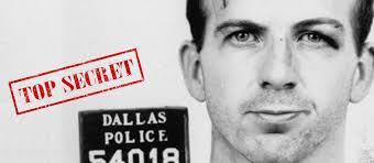 The Oswald Files: What American Intelligence Knew About Kennedy's ... Guy Banister The Fbi New Orleans And Jfk Aassination Ebook Hersquos A Roundup Of Some Conspiracies Surrounding Former Nead President Thomas Dies Rangers Bank On Jeff Banisters Neverquit Way Life Fort Las Ideas De Fidel Castro Un Progonista De La Cris Misiles Papiermch Patriots How Historical Heroes Turn Up As Trojan Cia Over Jfks Assination Business Insider 55 Best Mobs_new Images Pinterest Gangsters Mobsters The Oswald Files What American Intelligence Knew About Kennedys Ruth Typewriter 15 Days Page 5 Debate Ronnie Christopher Walken Headshot 1953
